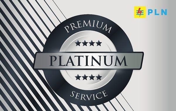 Premium Platinum Service